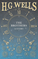 The Brothers - A Story Pdf/ePub eBook