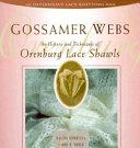 Gossamer Webs