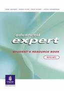 Advanced Expert CAE.