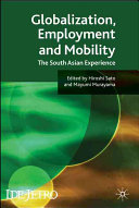Globalisation  Employment and Mobility