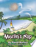 Merlin's Nap
