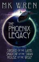 The Phoenix Legacy [Pdf/ePub] eBook