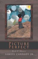 Picture Perfect Pdf/ePub eBook