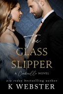 The Glass Slipper Pdf/ePub eBook