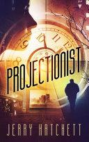 Projectionist Pdf/ePub eBook