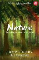 Nature: The Green Lights of Life Pdf/ePub eBook