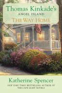 The Way Home Book PDF