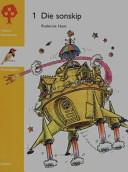 Books - Die sonskip | ISBN 9780195713916