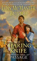 The Sharing Knife Volume Three