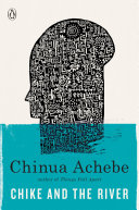 Chike and the River Pdf/ePub eBook