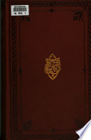 Critical And Exegetical Commentary On The New Testament By H A W Meyer From The Germ The Tr Ed By W P Dickson And F Crombie W Stewart 20 Vols Without The Apocalypse