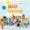 Big Feelings Pdf/ePub eBook