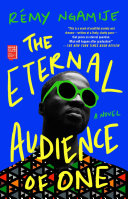 The Eternal Audience of One Pdf/ePub eBook