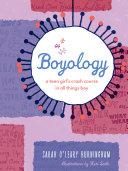 Pdf Boyology Telecharger