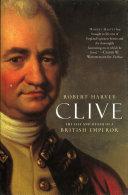 Clive