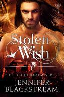 Stolen Wish [Pdf/ePub] eBook