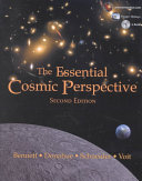The Essential Cosmic Perspective Book Component Book