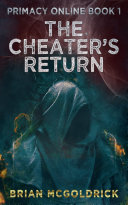 The Cheater s Return