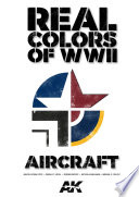 REAL COLORS AIRCRAFT