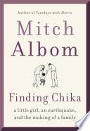 Finding Chika