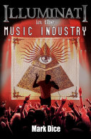 Illuminati in the Music Industry Pdf/ePub eBook