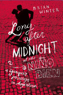 Long After Midnight at the Nino Bien [Pdf/ePub] eBook