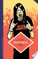 The Little Book of Knowledge  Heavy Metal