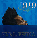 link to 1919 in the TCC library catalog