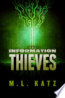 The Information Thieves Book
