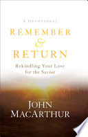 Remember and Return