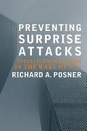 Preventing Surprise Attacks