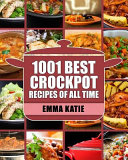 Crock Pot Book PDF