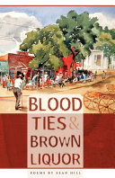 Pdf Blood Ties and Brown Liquor