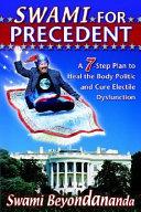 Swami for Prescedent