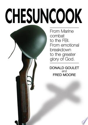 Download Chesuncook Free Books - Dlebooks.net