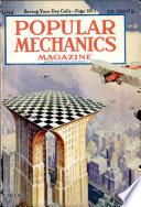 kesäkuu 1926