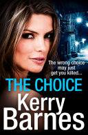The Choice [Pdf/ePub] eBook