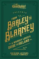 Pdf From Barley to Blarney Telecharger