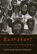 Rastafari ebook