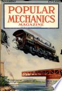 nov. 1922