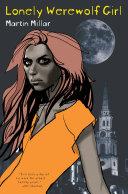 Lonely Werewolf Girl Pdf/ePub eBook