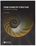 Form Geometry Structure