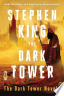 The Dark Tower Boxed Set image