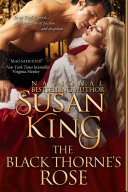 The Black Thorne's Rose (The Author's Cut Edition) ebook
