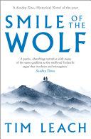 The Smile of the Wolf Pdf/ePub eBook