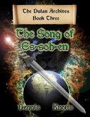 The Song of Es-soh-en Pdf/ePub eBook