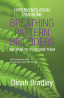 Hyperventilation Syndrome (Rev Ed)