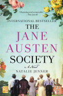 The Jane Austen Society Pdf/ePub eBook