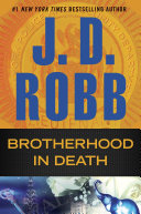 Brotherhood in Death Pdf/ePub eBook