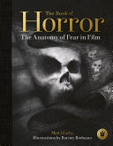 The Book of Horror Pdf/ePub eBook
